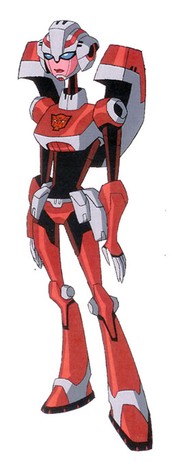 Arcee%20Animated.jpg