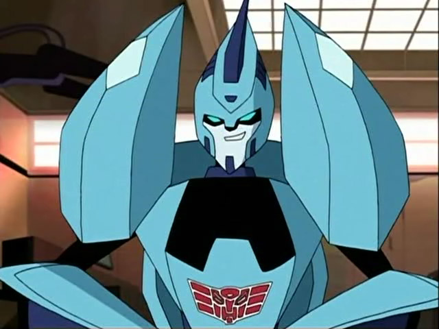 Blurr%20Animated.jpg