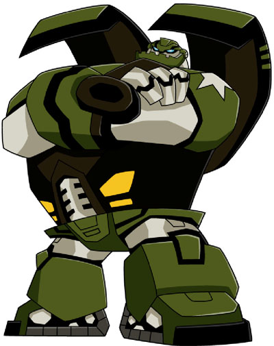 Bulkhead%20Animated.jpg