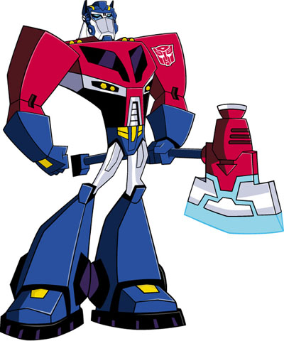Optimus%20Prime%20Animated.JPG
