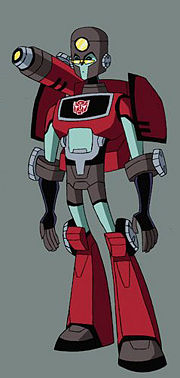 Perceptor%20Animated.jpg