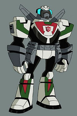 Wheeljack%20Animated.jpg