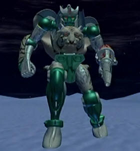 Tigatron1.jpg